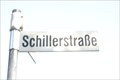 Image for Schillerstrasse, Rheine, Germany