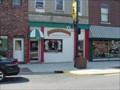 Image for Golden Dragon Chinese Restaurant - Belleville, Illinois
