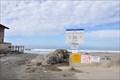 Image for La Jolla Shores Boat Launch
