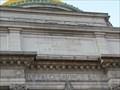 Image for 1899 - Buffalo Savings Bank - Buffalo, New York