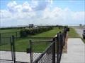 Image for Davis Island Dog Park - Tampa FL