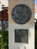 Image for Jaroslav Vešín - Vraný, Czech Republic