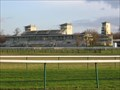 Image for Hippodrome de Chantilly, France