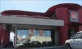 Image for Jack in the Box - 4345 E Charleston Blvd - Las Vegas, NV