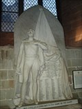 Image for 29th Worcestershire Regiment of Foot - Worcester Cathedral, UK