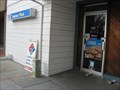 Image for Domino's - Cambridge Ave - Palo Alto, CA