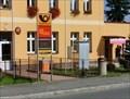 Image for Payphone / Telefonni automat - Cervené Janovice, Czech Republic