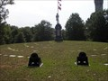 Image for Confererate Knoll, Westview Cemetery - Atlanta, GA