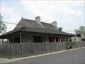 Image for Louis Bolduc House - Ste. Genevieve, Missouri