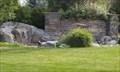 Image for Tanamera Condos Entrance Fountain Pair - Reno, NV