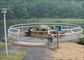 Image for Kinzua Dam Overlook  -  Warren, PA