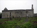 Image for Killone Abbey - Ennis, County Clare, Ireland