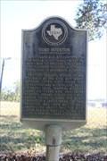 Image for Fort Houston