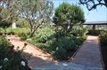 Image for Wayfarer Chapel Rose Garden Walkway Pavers