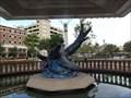 Image for Pile o' Gators Statue - El Paso, TX