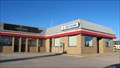 Image for Greyhound Bus Station - Cranbrook, British Columbia