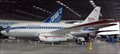 Image for Boeing 737-130 - Seattle, WA