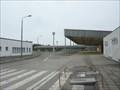 Image for Marienborn toll house, Sachsen-Anhalt, Germany