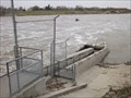 Image for Fish Ladder - Lockport MB Canada