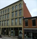 Image for Barrows Building - Galena, Illinois