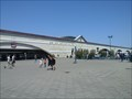 Image for Gare de Marne-la-Vallée – Chessy (Seine-et-Marne), France