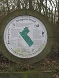 Image for Kempston Woods - Bedfordshire