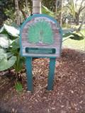 Image for Peacock  -  Davie, FL