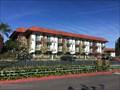 Image for Laguna Hills Lodge - Laguna Hills, CA