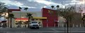 Image for In N Out - CA 111 - La Quinta, CA