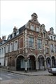 Image for Immeuble 1 Grand-Place - Arras, France