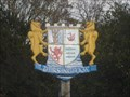 Image for Dersingham, Norfolk