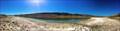 Image for Elizabeth Lake - Lake Hughes, CA