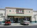 Image for 7-Eleven Newhall Ranch/Dickason  Santa Clarita, CA