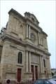 Image for Cathédrale Saint-Étienne - Châlons-en-Champagne, France