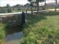 Image for Ecluse du Parc d'Aytré n°1 - Aytré, Nouvelle Aquitaine, France