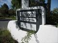 Image for Antioch Public Marina - Antioch, CA