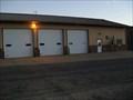 Image for Garretson Fire Dept.