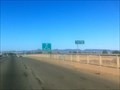 Image for Interstate 8 CA/AZ Border - Yuma, AZ