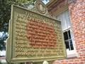 Image for Thomas Edison Butchertown House
