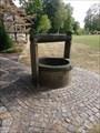 Image for Brunnen im Grönegaupark - Melle, NDS, Germany