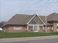 Image for Sumpter Township Firehouse - Sumpter Township, Michigan