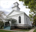 Image for Windsor Presbyterian Church - Windsor, NY