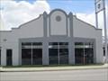 Image for Salt Lake County Fire Station - Murray, Utah