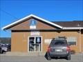 Image for Cranbrook Chamber of Commerce - Cranbrook, British Columbia