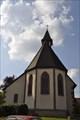 Image for Kapelle St. Sebastian - Neuhausen, Germany