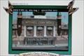 Image for Corn Palace Webcam - Mitchell, South Dakota