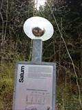 Image for Planetenweg Laufen - Saturn - Laufen, BL, Switzerland