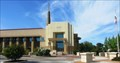 Image for Turlock Public Safety Facility - Turlock, CA
