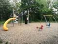 Image for Öffentlicher kinderspielplatz - Duisburg, Germany