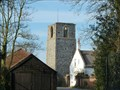 Image for St Peter - Bastwick, Norfolk